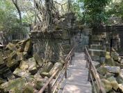 KambodschaT_2014_013