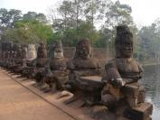 KambodschaT_2014_018