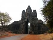 KambodschaT_2014_019