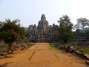 KambodschaT_2014_020