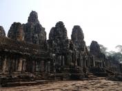 KambodschaT_2014_023