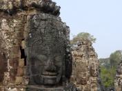 KambodschaT_2014_025