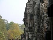 KambodschaT_2014_026