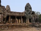KambodschaT_2014_028