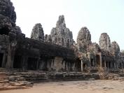 KambodschaT_2014_029