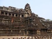 KambodschaT_2014_031