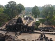 KambodschaT_2014_032