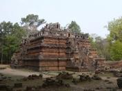 KambodschaT_2014_034