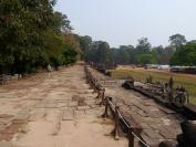 KambodschaT_2014_035