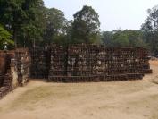KambodschaT_2014_036
