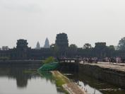 KambodschaT_2014_039