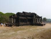 KambodschaT_2014_040