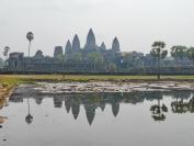 KambodschaT_2014_041