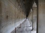 KambodschaT_2014_044