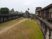 KambodschaT_2014_045