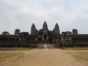 KambodschaT_2014_050