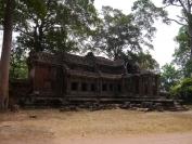 KambodschaT_2014_051