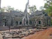 KambodschaT_2014_053
