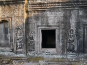 KambodschaT_2014_057