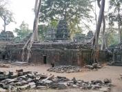 KambodschaT_2014_059