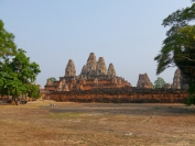 KambodschaT_2014_061