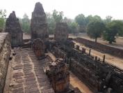 KambodschaT_2014_062