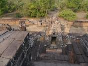 KambodschaT_2014_063