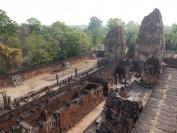 KambodschaT_2014_064