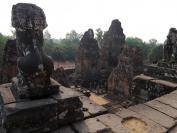 KambodschaT_2014_065