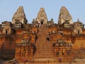 KambodschaT_2014_066