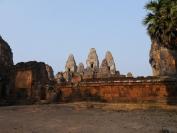 KambodschaT_2014_067