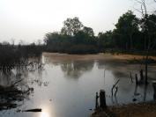 KambodschaT_2014_068
