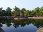 KambodschaT_2014_070