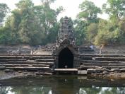 KambodschaT_2014_071