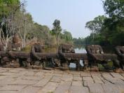 KambodschaT_2014_072