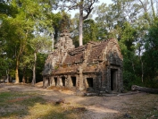 KambodschaT_2014_073