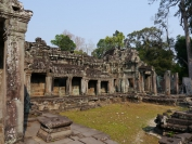 KambodschaT_2014_075