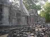 KambodschaT_2014_076