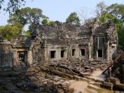 KambodschaT_2014_078
