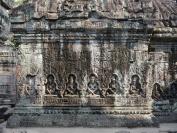 KambodschaT_2014_080