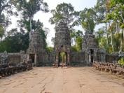 KambodschaT_2014_082