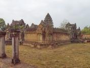 KambodschaT_2014_083