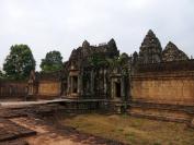 KambodschaT_2014_084