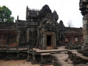 KambodschaT_2014_085