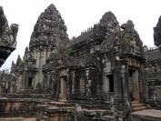KambodschaT_2014_086