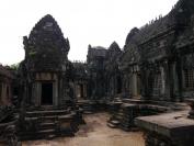 KambodschaT_2014_088