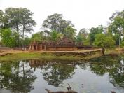 KambodschaT_2014_091