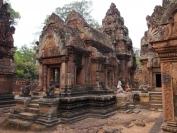 KambodschaT_2014_093