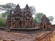 KambodschaT_2014_094