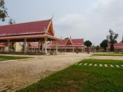 Kambodscha_2014_004